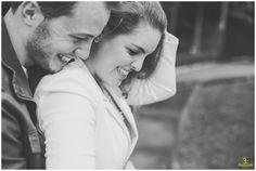 fotografia de casamento - fotografo de casamento (2 of 22)