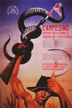 Es propoganda de los Republicanos. Los Republicanos matan Francisco Franco.