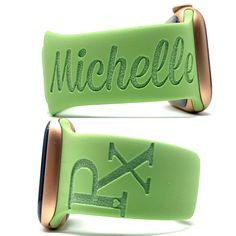 Excited to share this item from my shop: Personalized Pharmacist Band for Apple® Watch, R/X Watch Strap, Replacement iWatch Band, Custom Pharmacist Gift Pharmacy Gifts, Pharmacy School, Pharmacy Humor, Nursing Memes, Funny Nursing, Nursing Quotes, Apple Watch Series 1, Apple Watch Bands, Funny Nurse Quotes