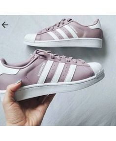 e4025beb0fe adidas superstar pink - deals adidas superstar rose gold
