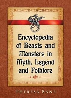 World Mythology Donna Rosenberg Pdf