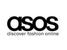 rabatt Asos - Upp till rabatt p utvalda produk - Asos Discount Code, Brand Magazine, Asos Wedding, Fashion Portfolio Layout, Clothing Logo, Student Discounts, Happy Socks, Luxury Shop, Shopping