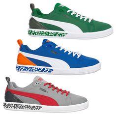 e7ddefd160ab PUMA Future Suede Low Lite Unisex Sneaker Schuhe Herren Damen Freizeit Schuh  neu
