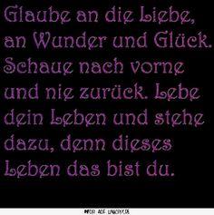liebe #funnypics #witzig #lachflash #werkennts #fun #spaß #photooftheday #instafun #sprüche #lustigesprüche #geil