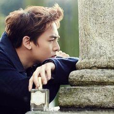 Nichkhun for Allure Korea Korean Star, Korean Men, Korean Actors, Kim Young Kwang, Sung Joon, Taecyeon, Brown Eyed Girls, K Pop Star, Woo Young