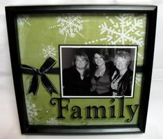 This would be an awesome gift idea! You could use any wording