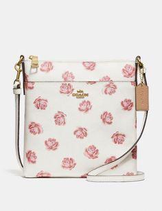 Trendy Purses And Handbags Cute Handbags, Cheap Handbags, Vintage Handbags, Luxury Handbags, Fashion Handbags, Purses And Handbags, Leather Handbags, Popular Handbags, Luxury Purses