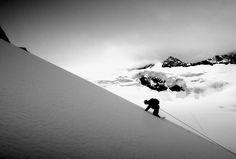 Fotowedstrijd van het Dutch Mountain Film Festival 2015: 'Waar de bergen beginnen'. Meedoen: post je foto hier: https://www.facebook.com/events/1501163570101118/