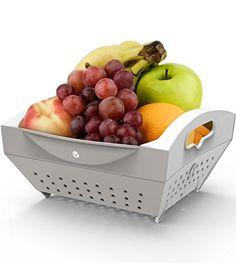 Vremi Collapsible Colander Storage Basket - Strainer with... https://smile.amazon.com/dp/B06XD2TCYV/ref=cm_sw_r_pi_awdb_x_iK0GzbWFJ2WXC