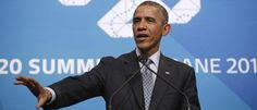 Obama vows to shut down government over amnesty Plans to veto government-wide budget that defunds program