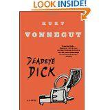 great author