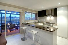 Rent To Buy House Narre Warren -Get An Economical House