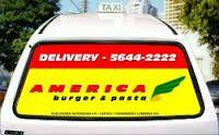 campanhas delivery - Pesquisa Google