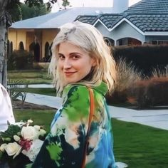 Paramore Band, Hayley Paramore, Paramore Hayley Williams, Tony Perry, Palaye Royale, Kellin Quinn, Pierce The Veil, Jimmy Fallon, Avril Lavigne