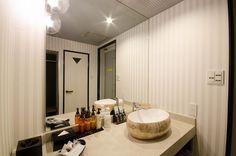Room [323] HOTEL 41AV ANNEX Hotels 41av Group - 福岡市近郊 ラブホテル 41av グループ Annex
