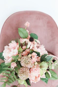 Find artificial hops flowers, like this stunning pink fake hops branch. Perfect to add pops of color to your wedding bouquets and bouts. Pink Tall x Blooms Silk Explore Pink Wedding Flowers Diy Wedding Bouquet, Diy Bouquet, Bridal Bouquets, Silk Flower Bouquets, Silk Flowers, Fake Flowers, Artificial Flowers, White Wedding Flowers, Black Eyed