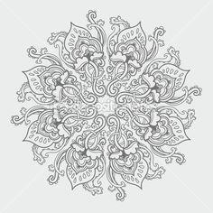 floco de neve tatuagem - Pesquisa Google