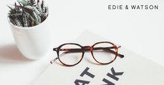 Les premières lunettes qui protègent les yeux des écrans (exposés minimum 8h par jour).