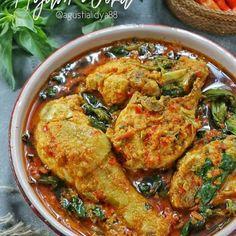 Bengali Food, Indonesian Cuisine, Asian Recipes, Ethnic Recipes, Catering Menu, Malaysian Food, Recipe Details, Great Recipes, Food Photography