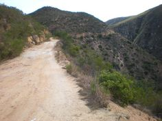 Tour 3 - Magical Garden Route Country Roads, Tours, Garden, Garten, Lawn And Garden, Gardens, Gardening, Outdoor, Yard