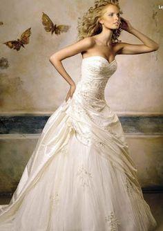 Harry alford wedding