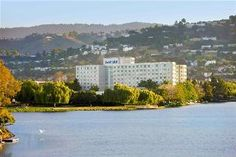 #Low #Cost #Hotel: SOFITEL SAN FRANCISCO BAY, Red Wood City, US. To book, checkout #Tripcos. Visit http://www.tripcos.com now.