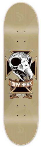 I remember birdhouse boards in the original tony hawk pro skater game. Tony Hawk Skateboard, Skateboard Companies, Skateboard Deck Art, Skateboard Design, Old School Skateboards, Cool Skateboards, Birdhouse Skateboards, Graffiti Pictures, Pro Skaters