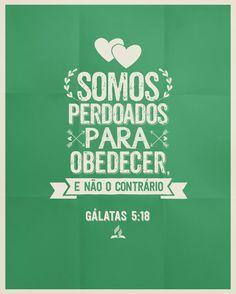 #iasd #Deus #cristo #mensagens #biblia #jesusfazadiferença