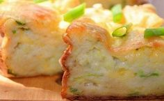 Cheesy Squash Casserole ⋆ Recipes with photos Bake Zucchini, Good Food, Yummy Food, Potato Side Dishes, Cooking Recipes, Healthy Recipes, Russian Recipes, International Recipes, Casserole Recipes
