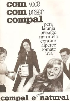 MADE IN PORTUGAL: Made in Portugal. Ontem, hoje e amanhã...