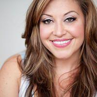 "Celebrity Makeup Artist @erica_carr is a PYPSummit.com  Speaker - ""Mastering the Business Side of Bridal"" - Meet this #career #gamechanger at PYPSummit.com #BridalMUA #MUA #Makeup #CelebrityMUA"