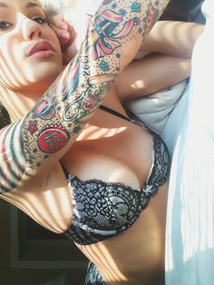 Pity, womens xxx but tatoos All
