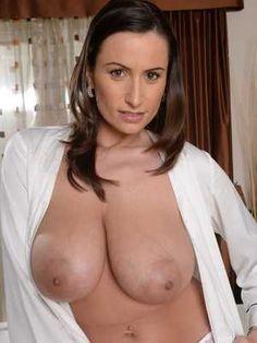 Sensual Jane pictures - Retro Porn Scene, Nude, Pictures, Porn, Retro, Google Search, Photos, Neo Traditional, Rustic