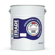 Proffesional Ultra Flexible Masonry wall coating, find out more at - http://www.ipaintstore.co.uk/