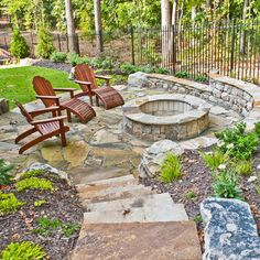 1000 Images About Firepit Project On Pinterest Broken