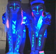 glowinn'