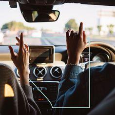Cheap New Car Finance Deals Ashton & Stockport Online Cars, Car Finance, Budgeting, Budget