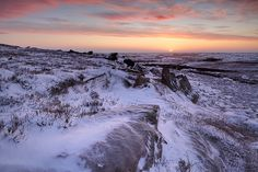 High Crag Ridge in Winter http://golfdriverreviews.mobi/traffic8417/ Robert Garrigus (born November 11, 1977) is an American professional golfer who is currently a member of the PGA Tour.