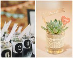 Noiva Prendada - Dicas e tutorias para seu casamento: 10 inspirações de lembranças que seus convidados irão amar!