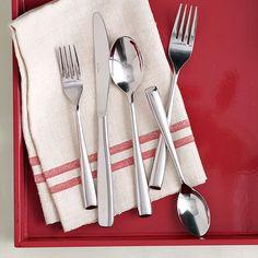 Promenade Cutlery 20