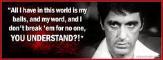Scarface Movie | Movies Cover Photos For Facebook, Movies Timeline Covers, Movies ...