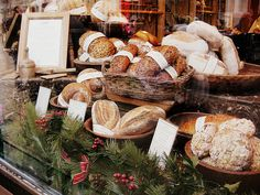 #bread #bakery
