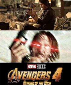 49 Dank Memes to Give You a Boost is part of Avengers memes - Think your meme library is dank enough Think again! If Savage Tuesday memes, go back five words and click, you'll thank me later Funny Shit, Crazy Funny Memes, Really Funny Memes, Stupid Memes, Funny Jokes, Funny Troll, Funny Marvel Memes, Marvel Jokes, Avengers Memes