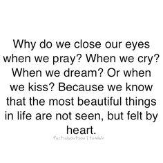 so so unbelievably true.