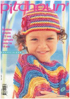 PHILDAR NUMERO 364 Modele Phildar, Modele Tricot, Tricot Mag, Apprendre Le  Tricot, 53e6e386281