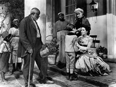 """""""Song of the South"""" (11/20/1946) - Based on the classic Tales by Joel Chandler Harris, It follows the adventures of Johnny as he listens to the many stories from Uncle Remus set right after the Civil War.  This is the First Major Diverse Disney Movie and the first one made by Walt Disney himself that paved the way to more Mix Diverse Cast Movies for decades to come."""