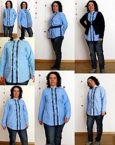 OrloSubito it: Camicia da uomo