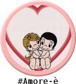 Racconta per te cos'è l'Amore, utilizzando al massimo 10.000 battute.    Condividi tutti i tuoi amici il tuo racconto e potresti diventare un autore pubblicato, grazie al Wiki della Narrativa.    http://wiracconti.tumblr.com/submit