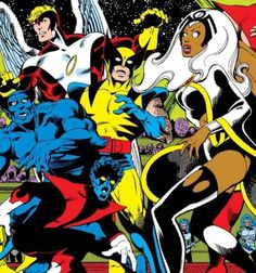 WIL WHEATON dot TUMBLR dot COM Marvel Comics, Marvel E Dc, Marvel Comic Books, Comic Book Heroes, Comic Books Art, Marvel Universe, Marvel Heroes, Comic Book Artists, Comic Book Characters