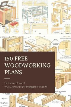 Woodworking Shop Sign Get 150 Woodworking plans & more for FREE! Shop Sign Get 150 Woodworking plans & more for FREE! Kids Woodworking Projects, Woodworking Furniture Plans, Woodworking Patterns, Teds Woodworking, Wood Projects, Woodworking Machinery, Woodworking Apron, Woodworking Magazine, Pallets